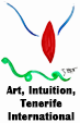 Venta de Tickets Art, Intuition, Tenerife International